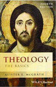 mcgrath-theology-the-basics